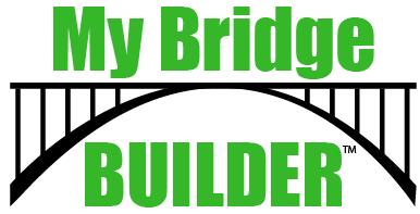My Bridge Builder