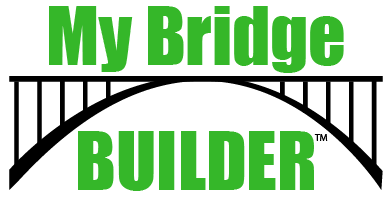 My Bridge Builder